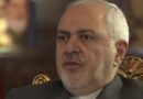 Javad Zarif threatens 'all-out war'; then claims there would have been talks despite Supreme Leader's refusal