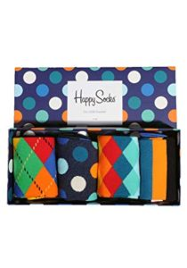 happy socks gifts for him