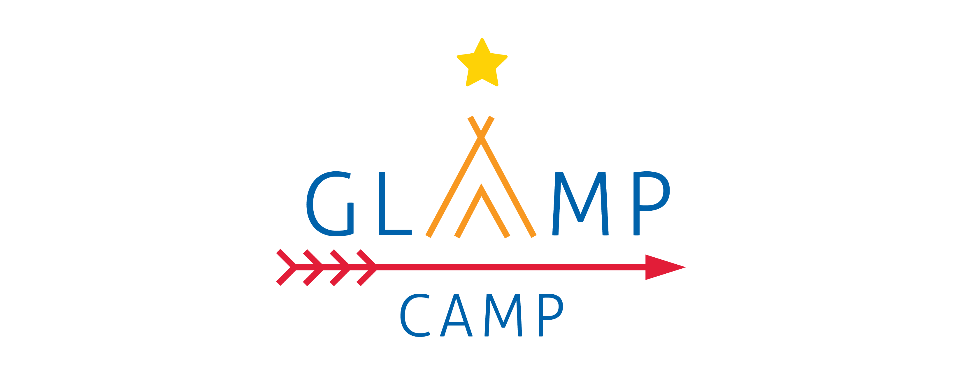 Glamp Camp Colorado