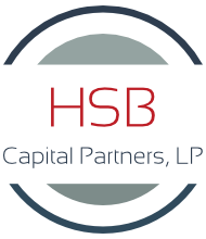 HSB Capital Partners