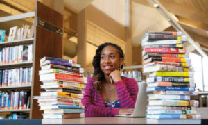 http://goodblacknews.tumblr.com/post/159202800228/via-college-student-kaya-thomas-creates-we-read