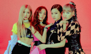 https://www.rollingstone.com/music/music-album-reviews/review-blackpinks-k-pop-formula-keeps-working-on-kill-this-love-818564/