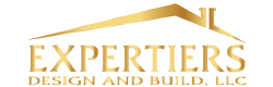 Expertiers Design & Build, LLC
