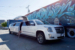 best-rental-limos-in-phoenix