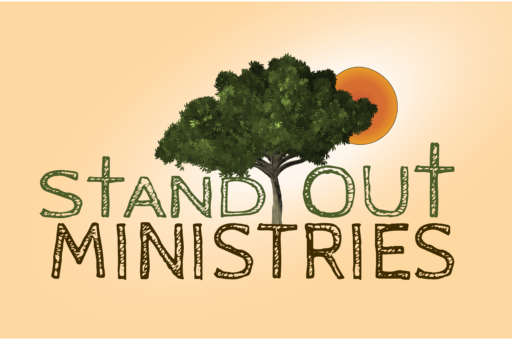Stand-Out-Ministries-Logo.png