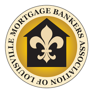 Louisville Mortgage Bankers Association