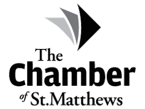 St. Matthews Chamber Of Commerce