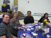 founddinner2010-006