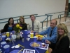 founddinner2010-007
