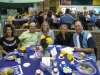 founddinner2010-008