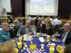 founddinner2010-010