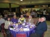 founddinner2010-011