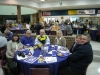 founddinner2010-012