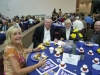 founddinner2010-013