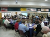 founddinner2010-015