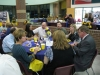 founddinner2010-018