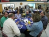 founddinner2010-019