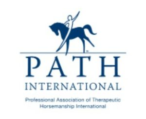 PATH Certified Logo