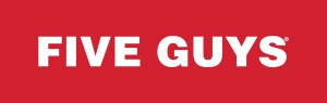 FIVE_GUYS_Logo_WhiteHor