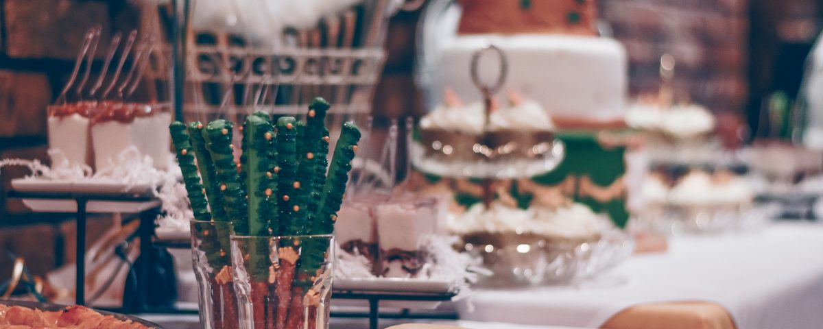 Common-Mistakes-To-Avoid-When-Planning-Your-Event