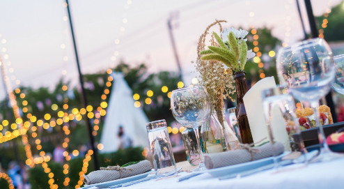 outdoor-events
