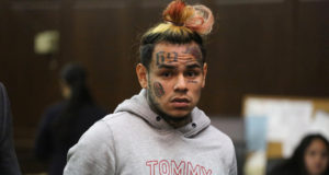 tekashi69-lifeQuestLiving