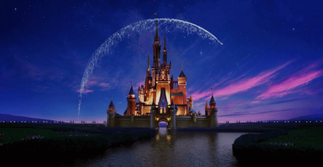 Disney pays $23 million for ranch land near Celebration. See what the Mouse might do with it-life quest journal.png