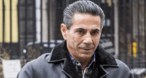 joey merlino-philly mafia boss joey merlino-life quest journal