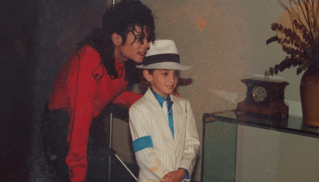 life quest living leaving neverland