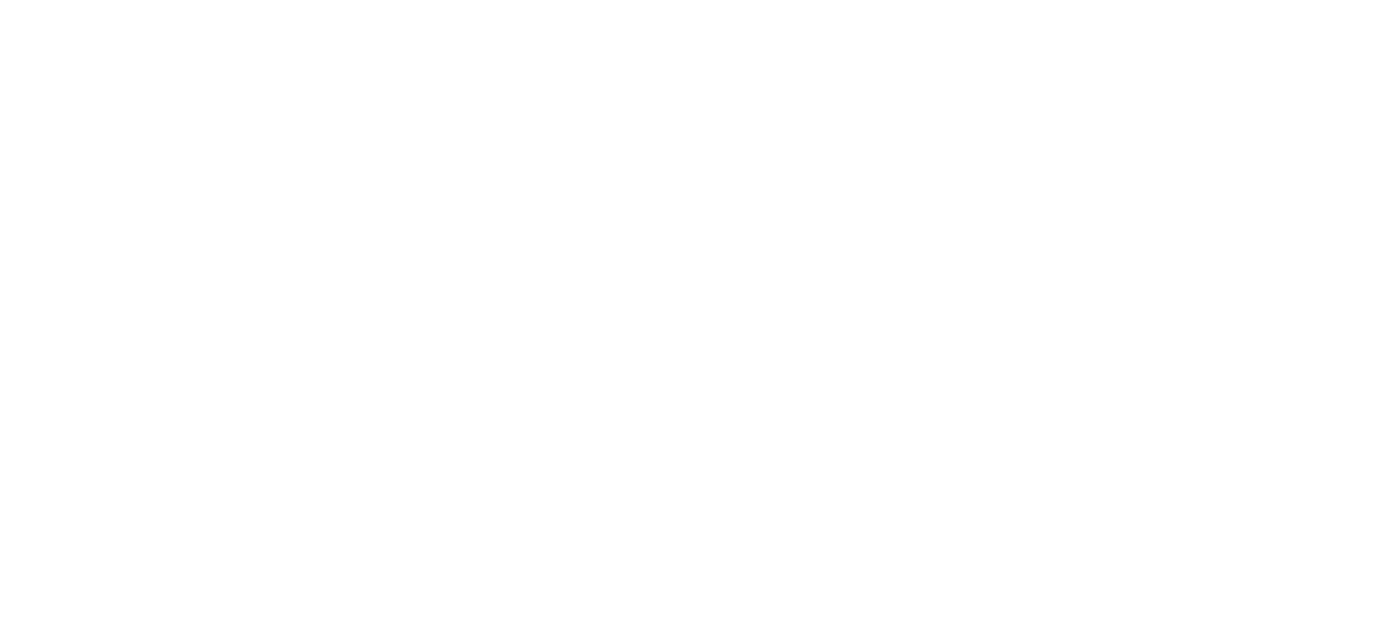 Fitzgibbons Fleet Fabricators