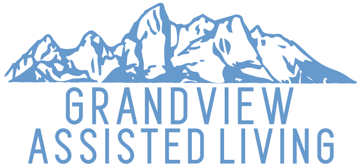 Grandview Assisted Living