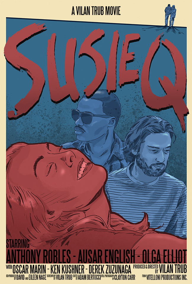 SusieQ_Poster