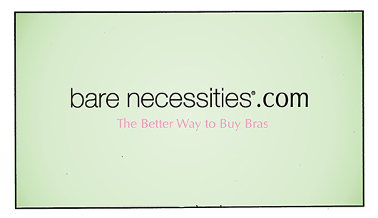 Bare Necessities board 11