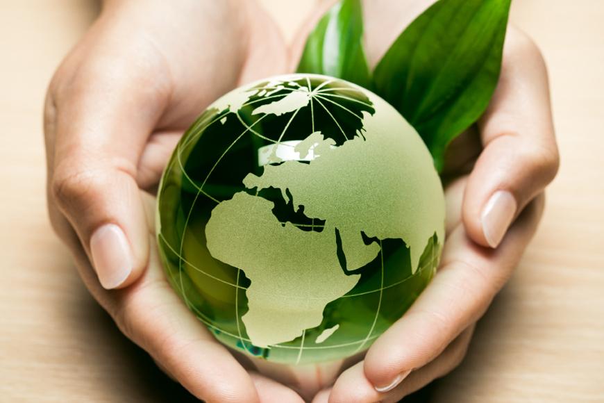 ACAVISA Honduras cuida el medio ambiente