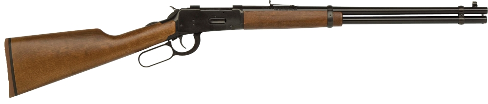 MOSSBERG 30-30 LEVER ACTION RIFLE