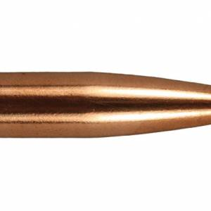 BERGER BULLETS .30 230GR M/HY TACT