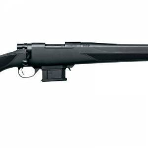 HOWA 223 REM BLUE MINI ACTION RIFLE