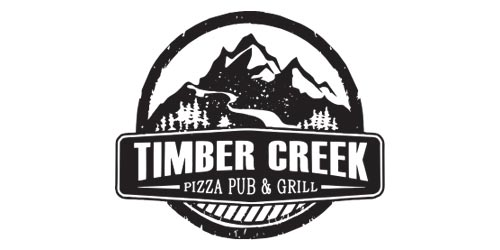 Timber Creek Pizza