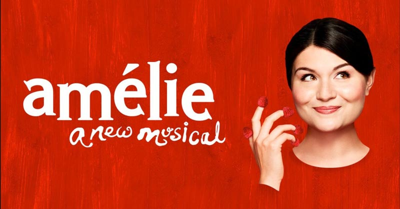 Amelie-MWHS