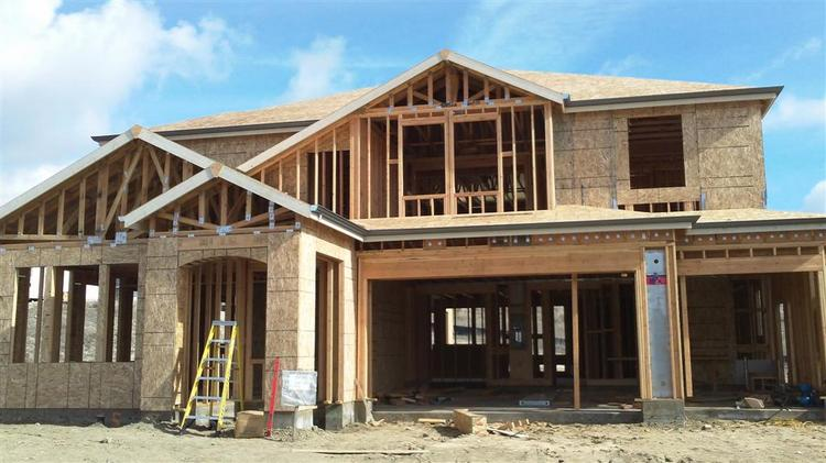 Valley Housing Report Shows Price Gains