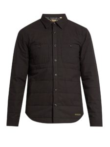 burberry-quilted-flannel-overshirt