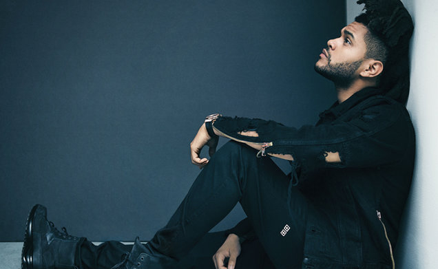 the-weeknd-style-all-in-black
