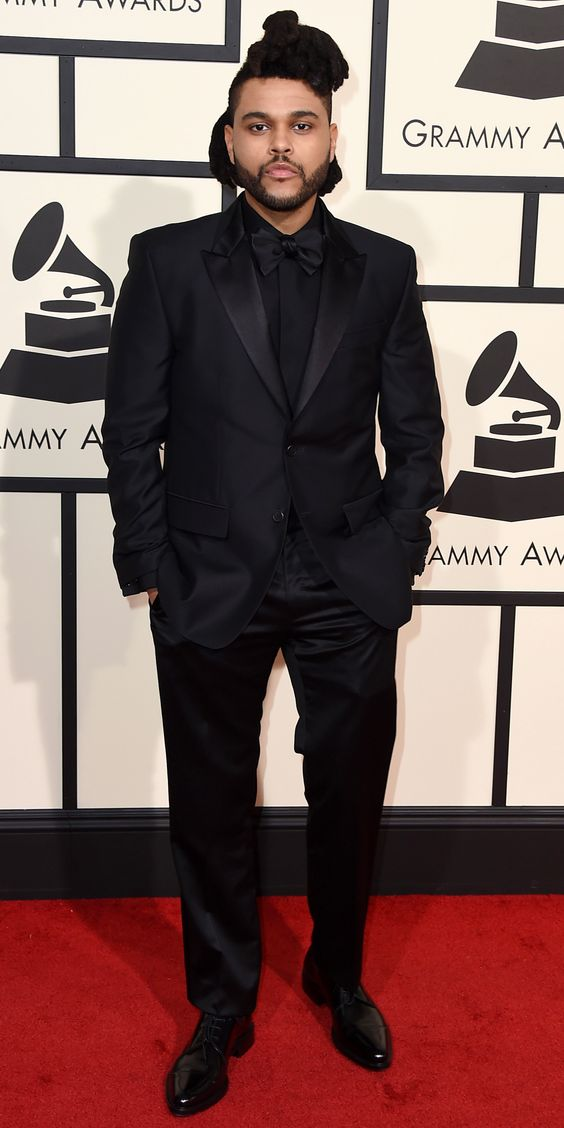 the-weeknd-style-suit