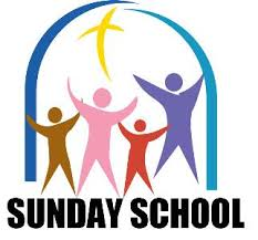 Sunday School
