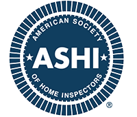 American Society of Home Inspectors