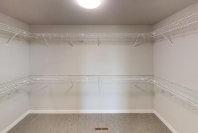 6643-56th-Ave-South-Closet