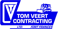Tom Veert Construction