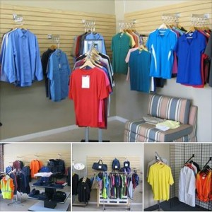 company-apparel-spotlight-apparel-jacksonville-florida