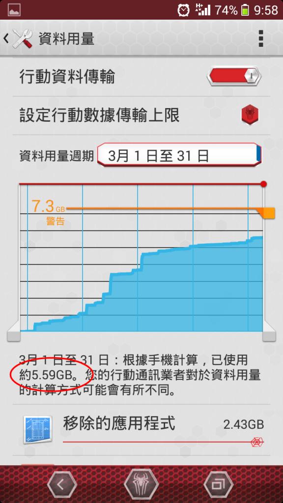 2014-05-11 13.58.35