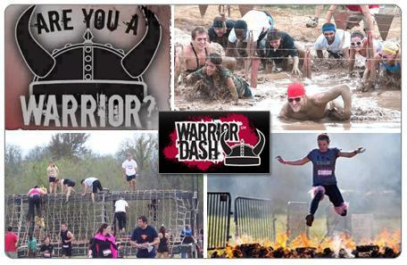 Warrior-Dash-1